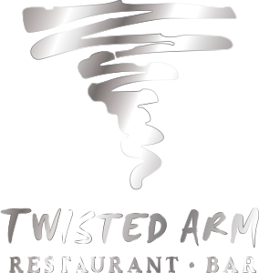 Twisted Arm